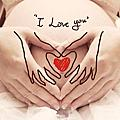 20130729-品潔孕婦寫真