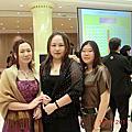 2011年维玛亚洲年会的照片