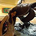 2011 Hawaii trip