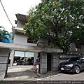 20140705 La Villa Wulai