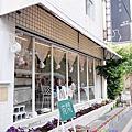 2014.09.05 台南衛屋茶事