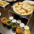 Kisshokaryo Kyoto甜點店