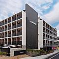 2015年新開幕飯店 Sakura Terrace The Gallery