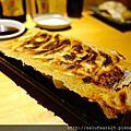 有喜屋 Ukiya 日式煎餃居酒屋