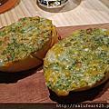 亞丁尼義大利麵(一中美食店)