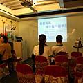 2013-05-02蔡英文主席台江之旅