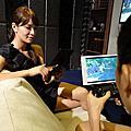 131023索尼Xperia Z3 Tablet Compact