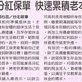 2013-01-24市場訊息相關剪報