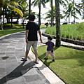1Y11M12D - Club Med Bali.Day 3