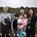 1Y08M20D - 台北花博