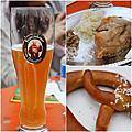 11十月。橫濱。Oktoberfest啤酒祭