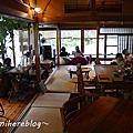 15八月。橫濱。HUG CAFE