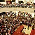 2008.04.24-28 馬來西亞宣傳行程
