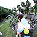 Amber水博館外拍-花絮