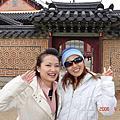 韓國五日遊