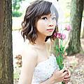 103-10-16阿水VS小菜的自助婚紗