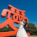 103-10-12雅淇的自助婚紗
