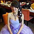 103-12-20魚小尾結婚午宴~高雄蓮潭會館