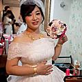 104-6-27韻容結婚晚宴