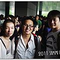 2011逛台北_3D畫展