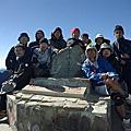 2007.12.21~23玉山