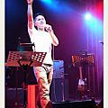 2011.06.24_SUMING演唱會