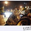 0716_台南雨中散步