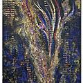 2011_藝術創作與自在表達