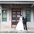 瑞基結婚(一)1001015
