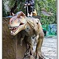 恐龍夢公園(1001210)