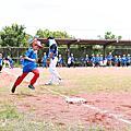 棒球夏令營20170812