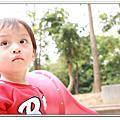 澄清湖兒童樂園(9912)