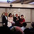20201227卡羅婚禮