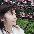 2021春天賞花集