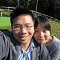 2010.1.15 桃園綠光森林 角板山 愛情故事館