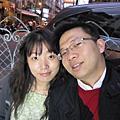2010.1~2 台北吃吃喝喝