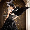 高雄法頌麗緻婚紗--華麗圓舞曲