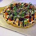 1924拿坡里窯燒披薩義大利餐廳
