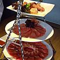 屋馬燒肉-中港店