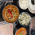 淇里思印度餐廳Chillies Indian Restaurant -新竹店