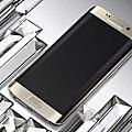 Galaxy S6,S6 Edge