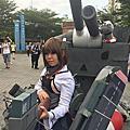 20151025_PF23xRF2_開拓動漫祭