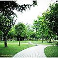 20090418大安森林公園
