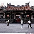 20090511西門&龍山寺隨拍