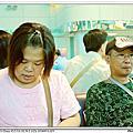 20090905桃園中正機場