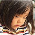20090923教會京都活動