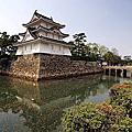 第四天-香川&岡山