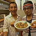 民雄INA的廚房採訪剪輯