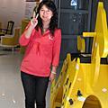 2009.10.14 台中設計博覽會