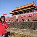 2010.3.12 北京鐵腿行 Day 2